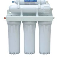 water-filters